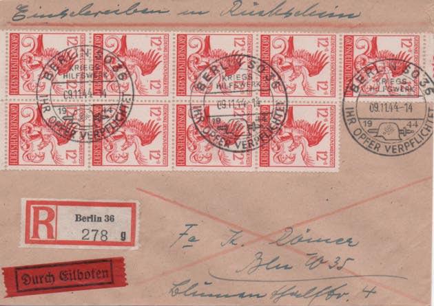 """Deutsches Reich von 1933 bis 1945 """"in einer ausgesuchten Perspektive"""" - Seite 2 Scan-396"""