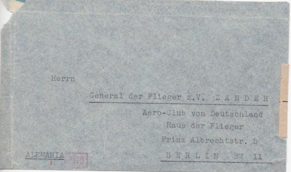 1945 - Zensuren unter deutscher Herrschaft bis 1945 Scan_b15