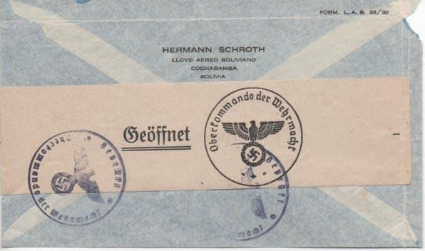 1945 - Zensuren unter deutscher Herrschaft bis 1945 Scan_b16