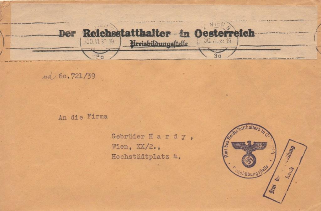 Österreich im III. Reich (Ostmark) Belege - Seite 27 Statth10