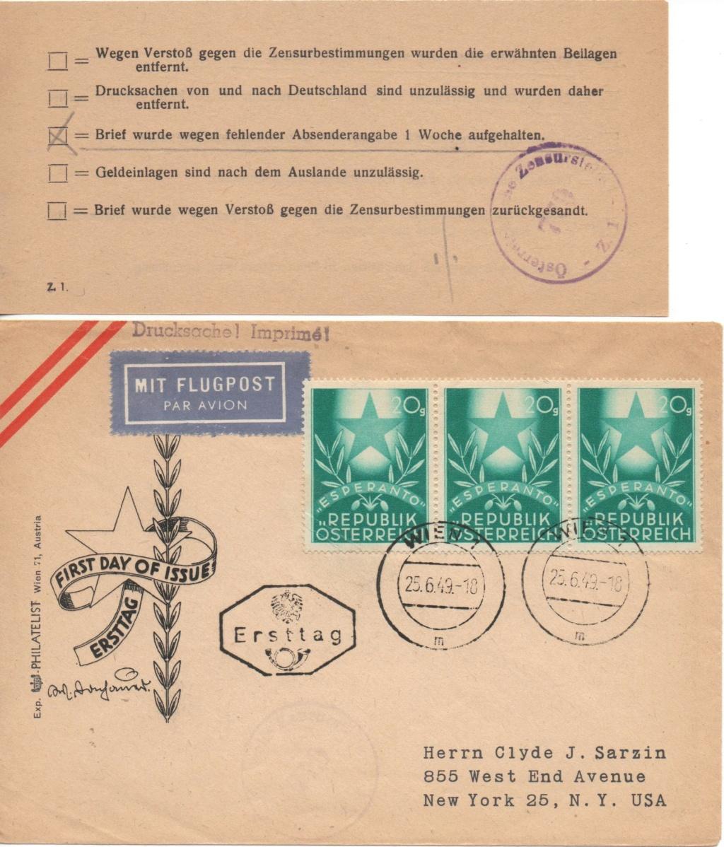 Österreichische Zensuren nach 45 - Seite 9 Zensei10