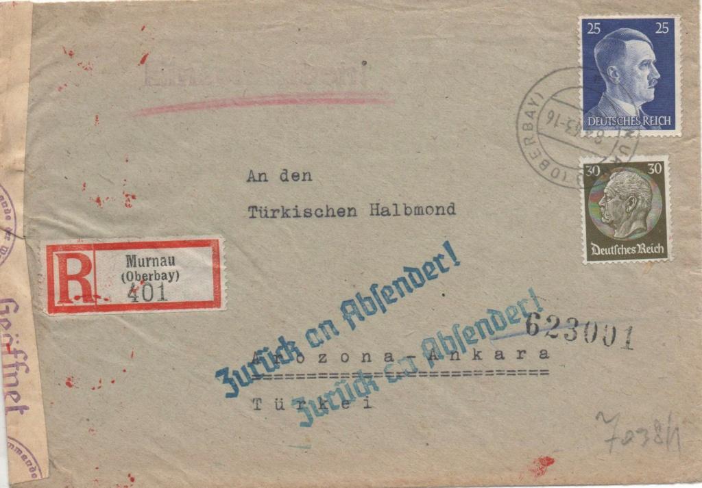 Zensuren unter deutscher Herrschaft bis 1945 - Seite 3 Zensud10