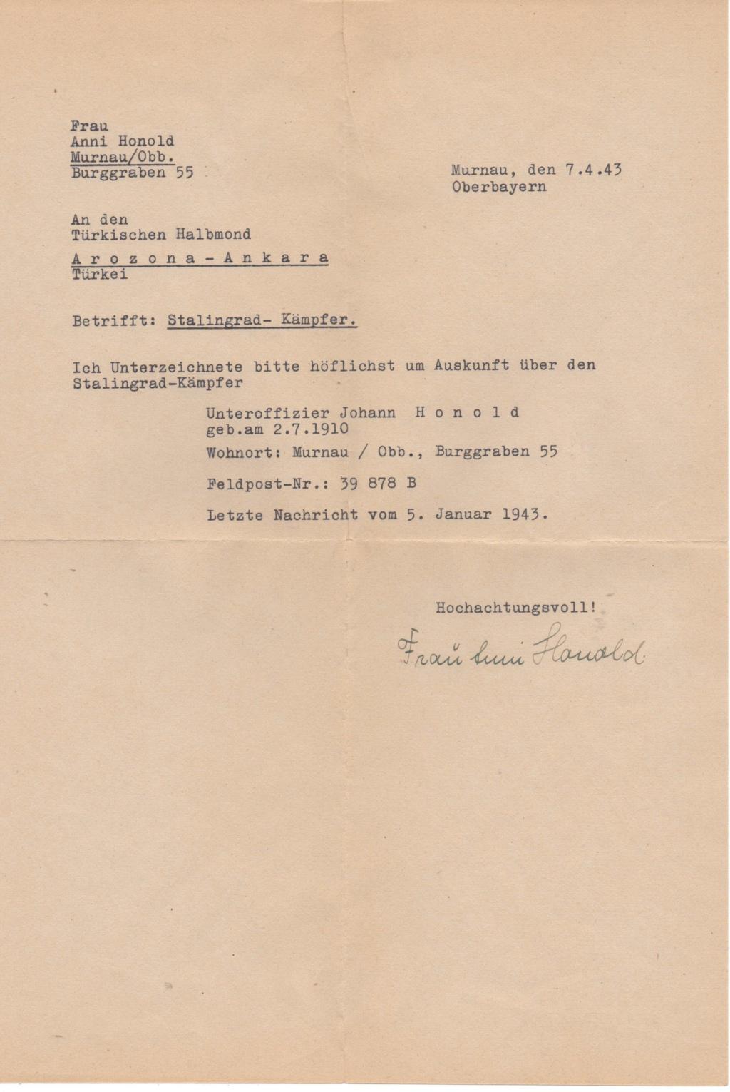 Zensuren unter deutscher Herrschaft bis 1945 - Seite 3 Zensud13