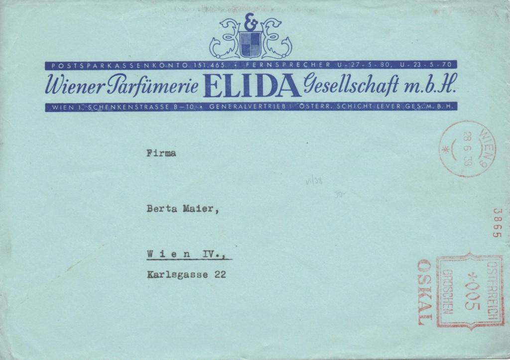 Österreich im III. Reich (Ostmark) Belege - Seite 26 Zstfrs10