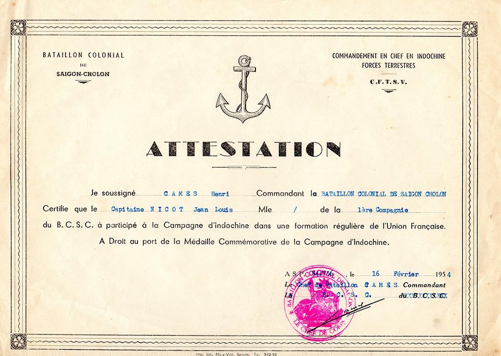 Citations Indo Bcsc_110