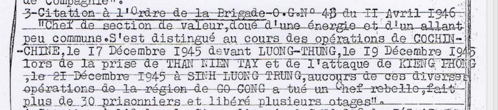 Citations Indo Citati11