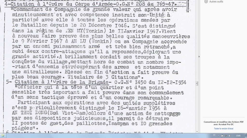 Citations Indo Citati12