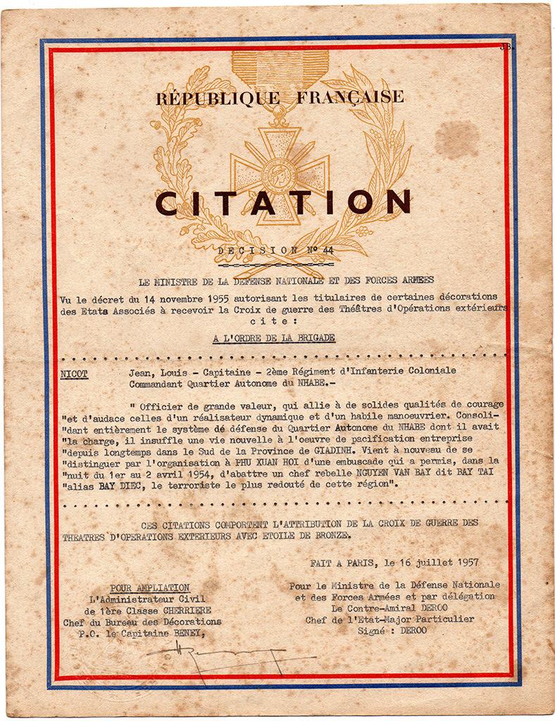 Citations Indo Croix_10