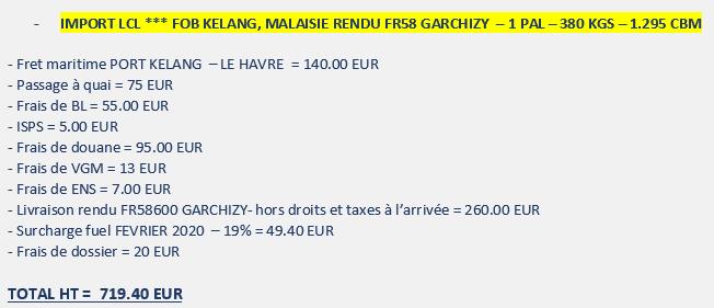 [IDEE SAUGRENUE] DR 650 SE from Quebec pour 5500€ - Page 4 Captur10