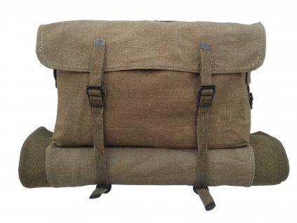 Italian army bag Italia11