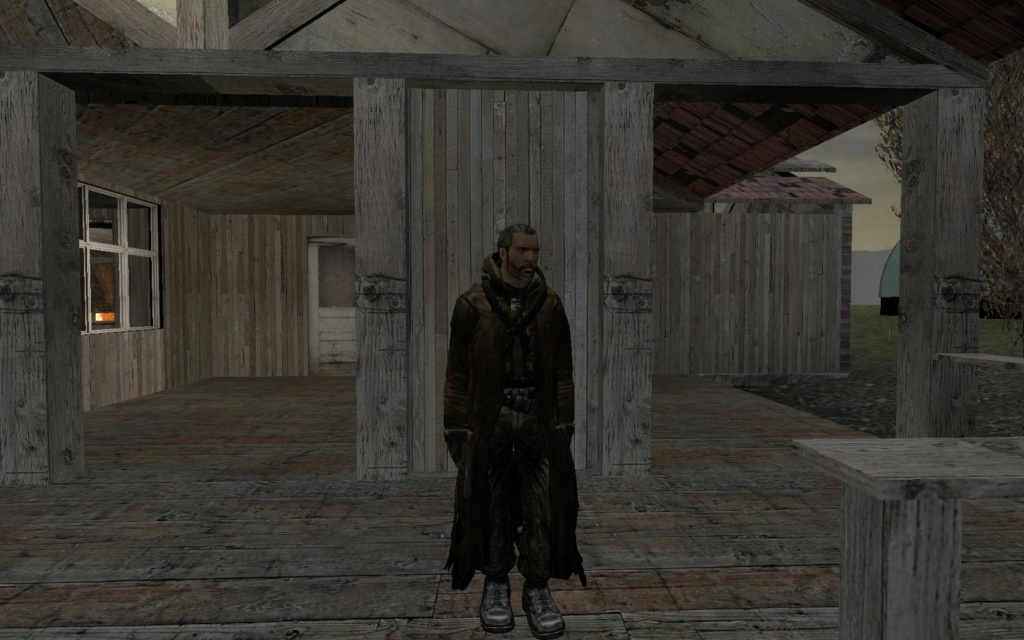 [PRISE EN COMPTE] Changement/ajout pour les bandits - Arestia Syderia Bandit10