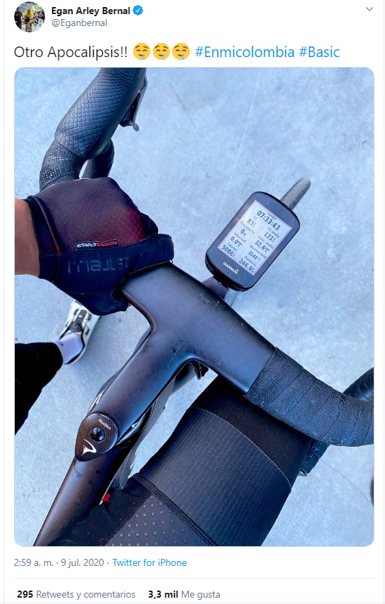 Ciclismo - Página 19 Sin_tz10