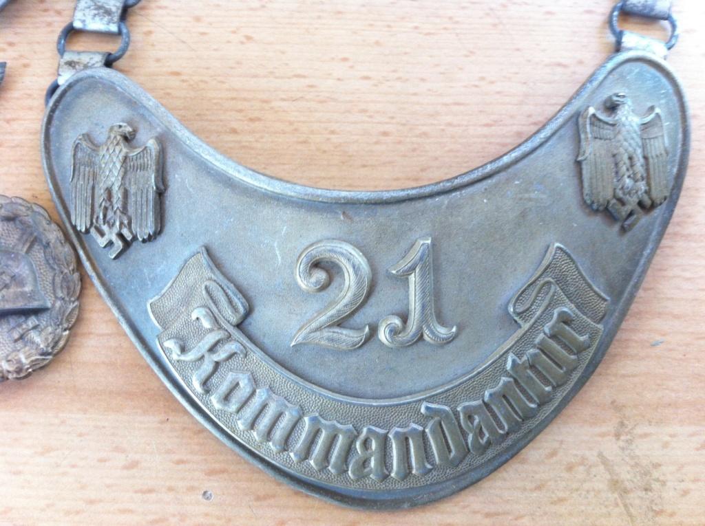 Différents insignes All WW2 Img_0511