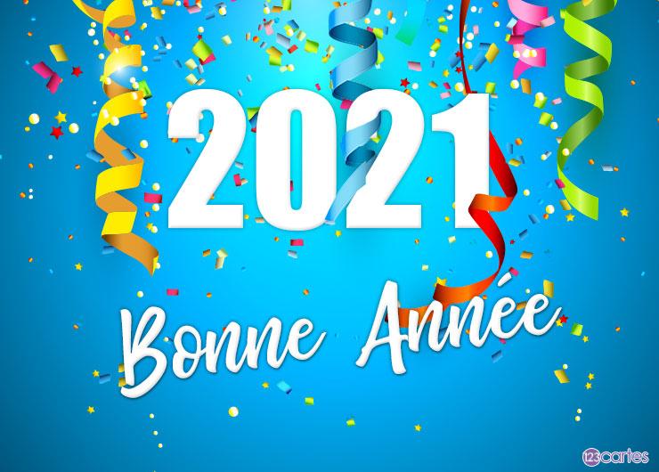 Joyeux Noël 2020 & Bonne Année 2021 - Page 2 Carte-52