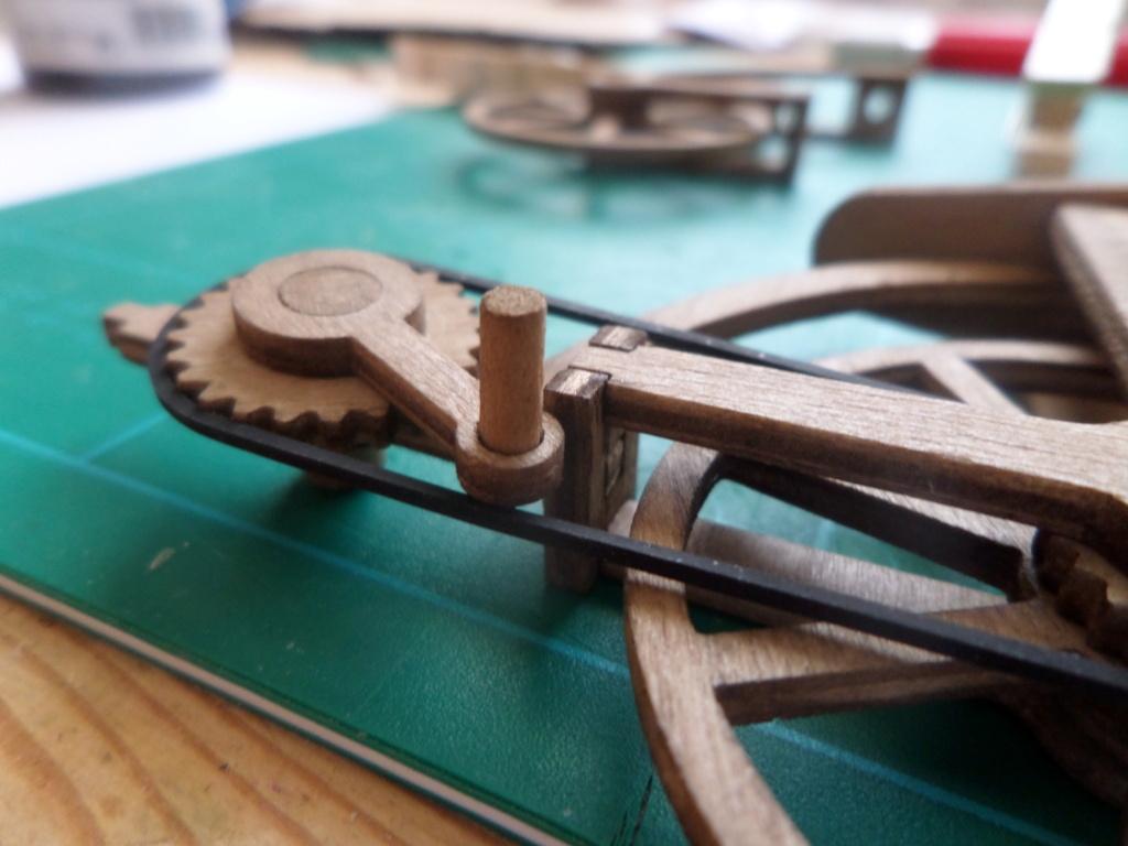 Les machines de Léonard de Vinci Sam_7510