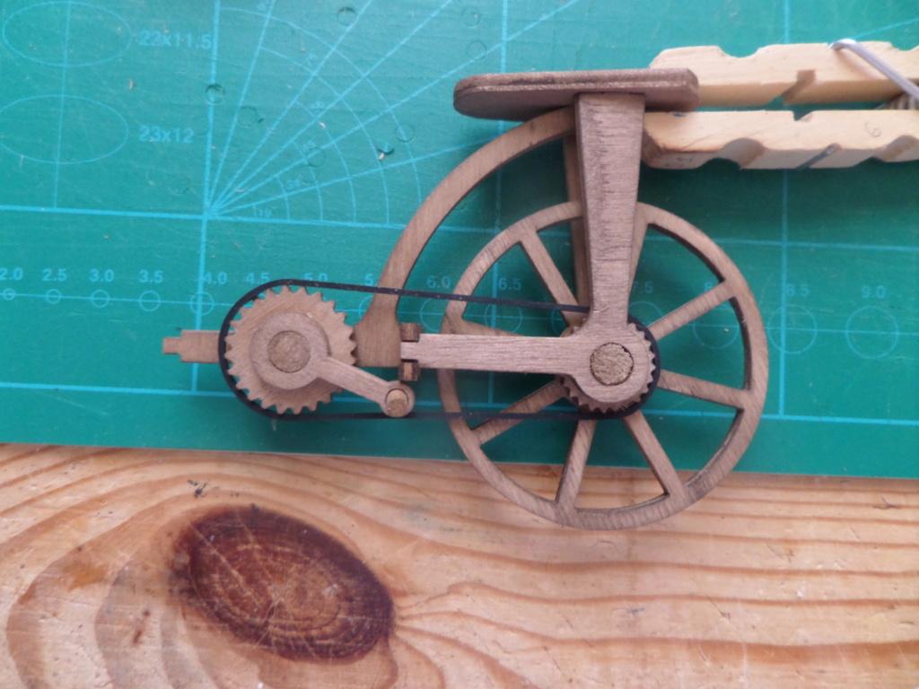 Les machines de Léonard de Vinci Sam_7511