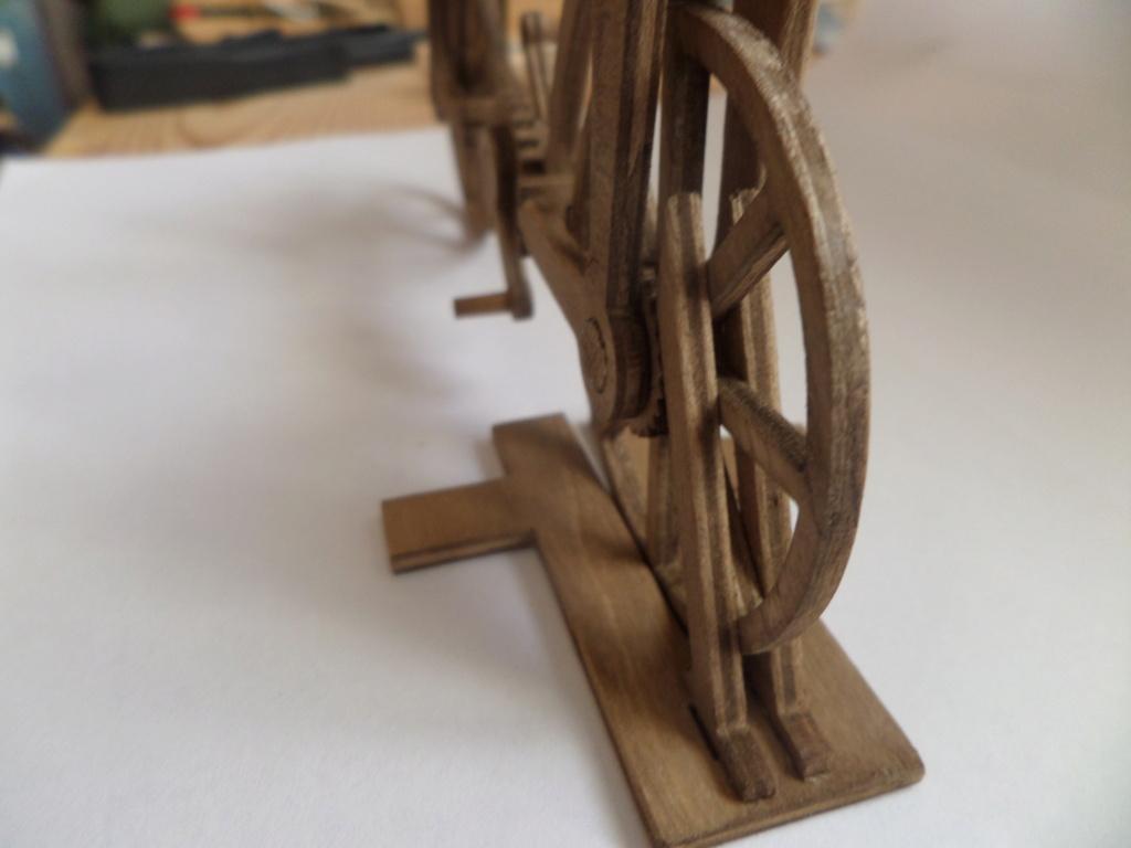 Les machines de Léonard de Vinci Sam_7513