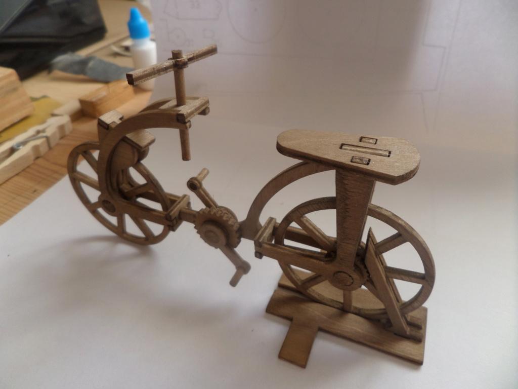 Les machines de Léonard de Vinci Sam_7514