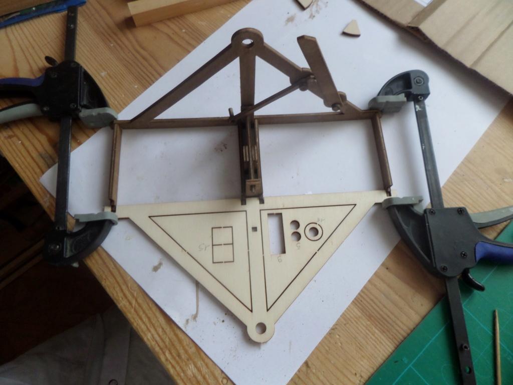 Les machines de Léonard de Vinci Sam_7517