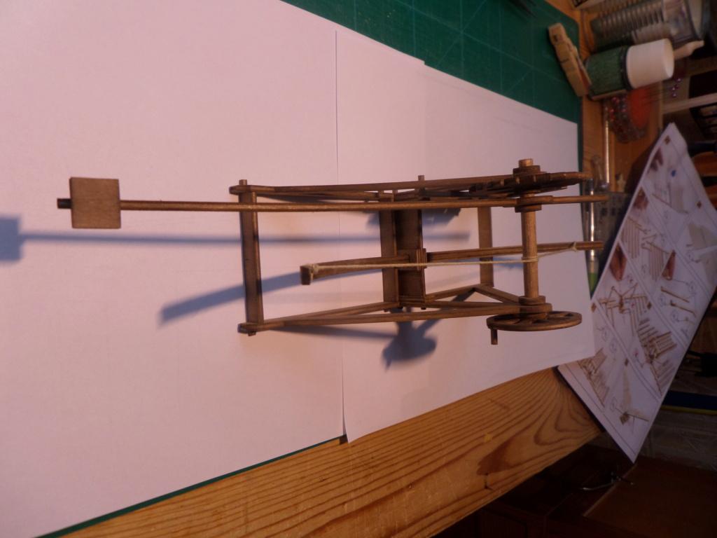 Les machines de Léonard de Vinci Sam_7520