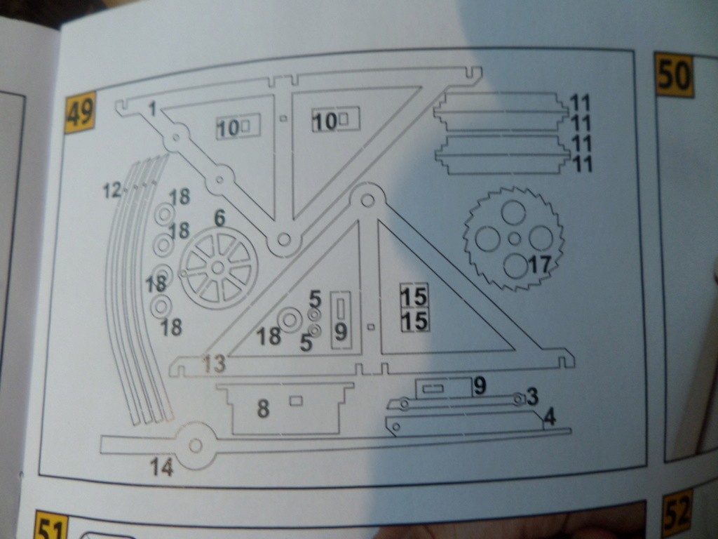 Les machines de Léonard de Vinci Sam_7522