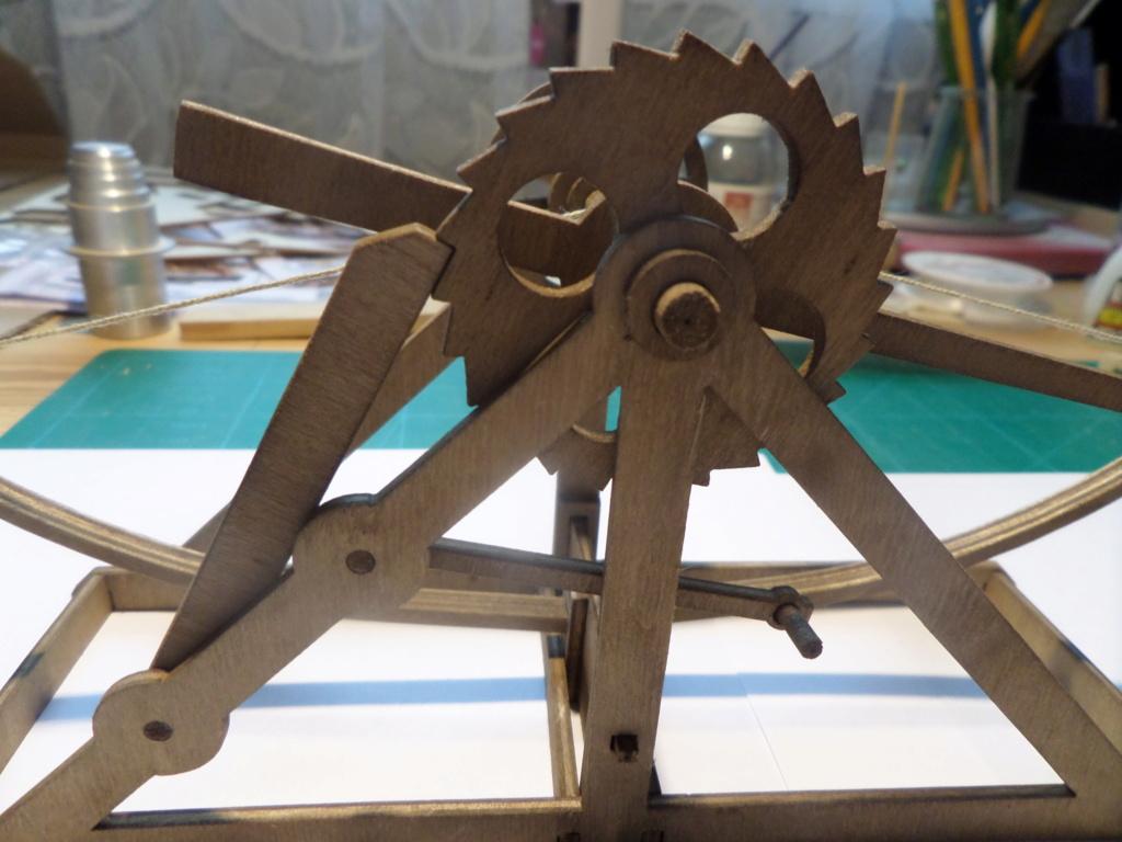 Les machines de Léonard de Vinci Sam_7523
