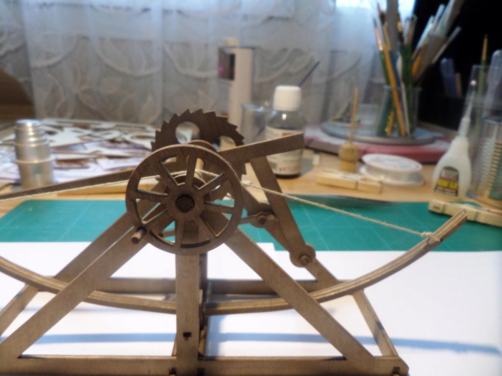 Les machines de Léonard de Vinci Sam_7524