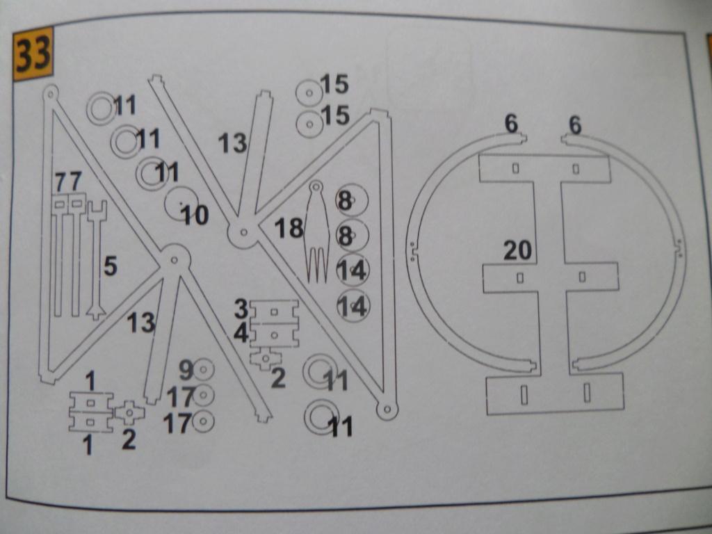 Les machines de Léonard de Vinci Sam_7526