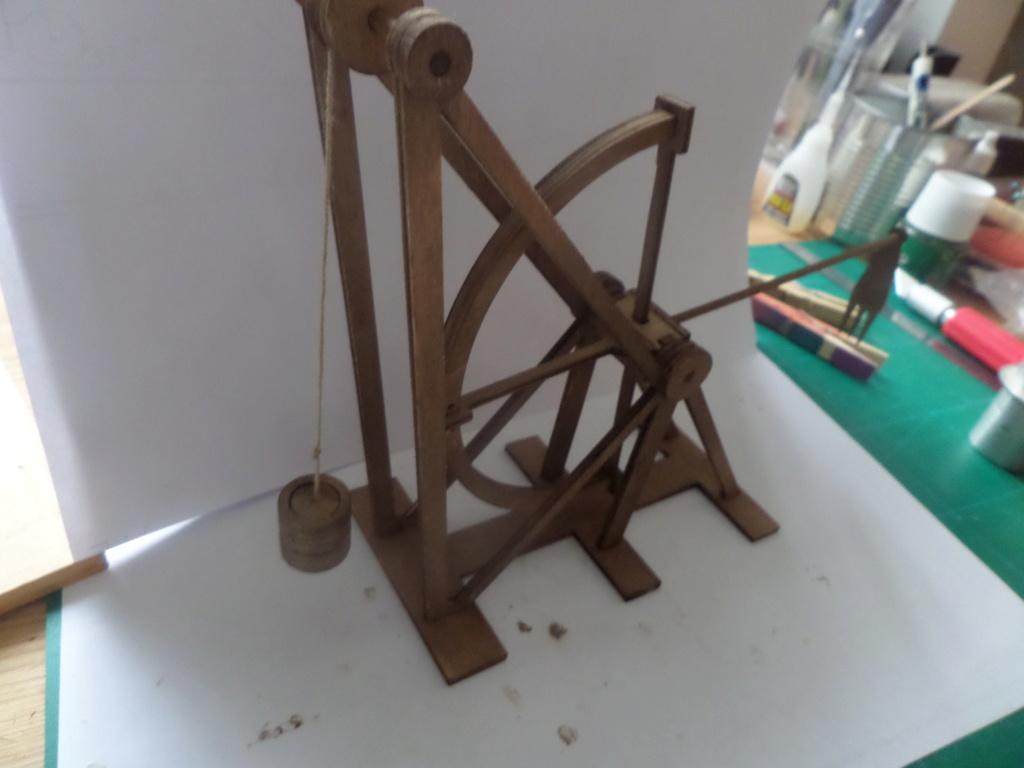 Les machines de Léonard de Vinci Sam_7527
