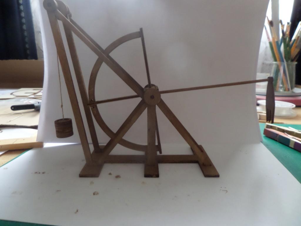 Les machines de Léonard de Vinci Sam_7529