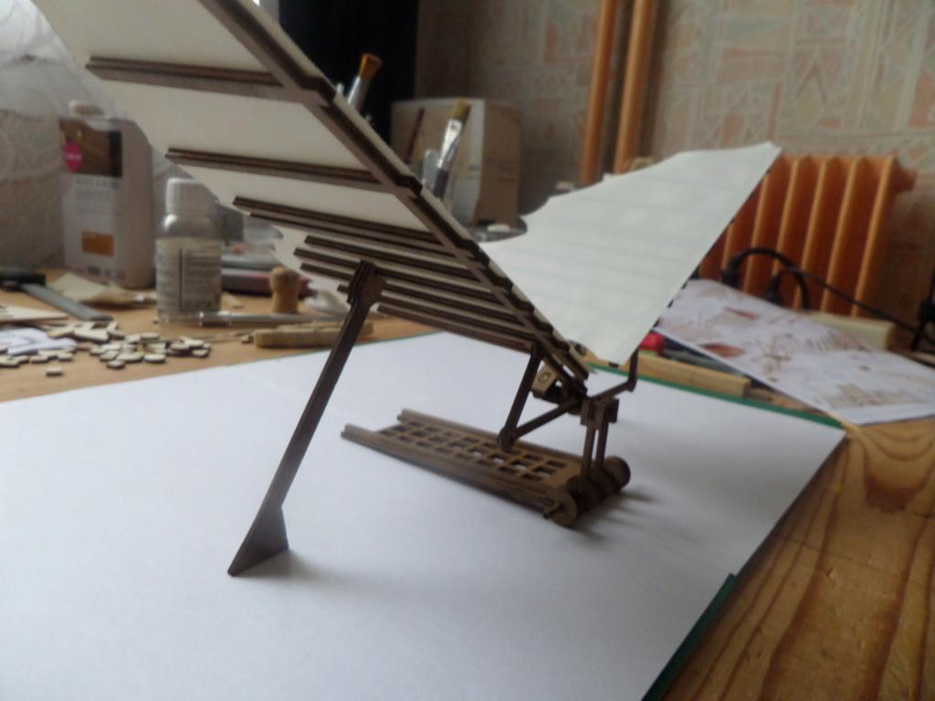 Les machines de Léonard de Vinci Sam_7535