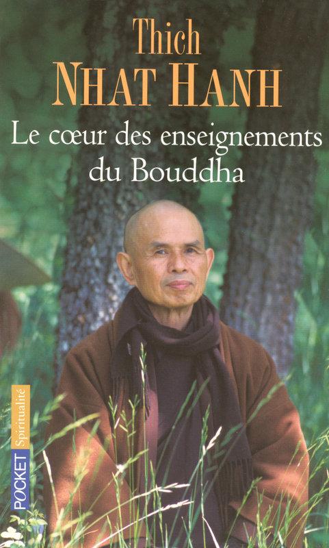 Bibliothèque bouddhiste (pour ne pas dire n'importe quoi) 47f-m810