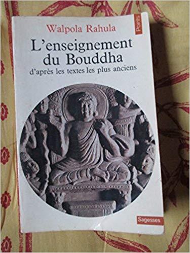 Bibliothèque bouddhiste (pour ne pas dire n'importe quoi) 511zbc10