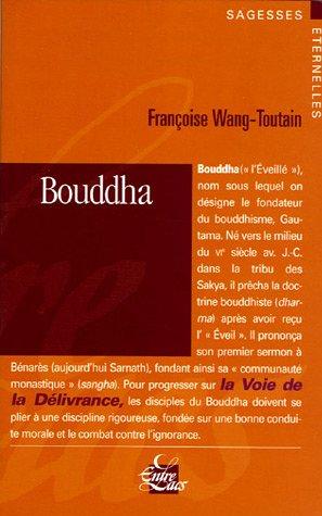 Bibliothèque bouddhiste (pour ne pas dire n'importe quoi) 51a1fp11
