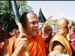 Le bouddhisme, une religion tolérante ? 55815610