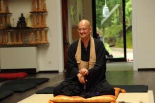 Enseignements Zen Sôtô 5h4a7810