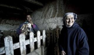 Bonnes nouvelles ! [quand juifs, chrétiens et musulmans coopèrent] - Page 5 6995_010