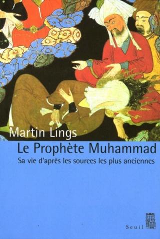 Le Prophète Muhammad. Sa vie d'après les sources les plus anciennes 71bcec10