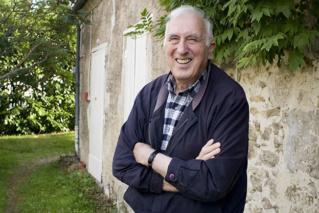 Jean Vanier : «Lorsqu'on s'autorise à rencontrer l'autre, on trouve des trésors» (Hommage) 8088_s10