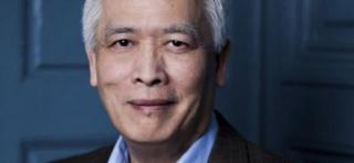 Science et Bouddhisme : à la croisée des chemins avec Trinh Xuan Thuan Avt_tr10