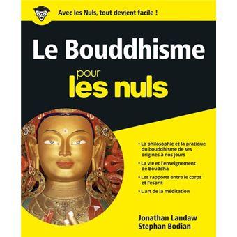 Bibliothèque bouddhiste (pour ne pas dire n'importe quoi) Bouddh11