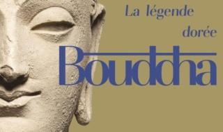 Exposition – Bouddha, la légende dorée  Bouddh12