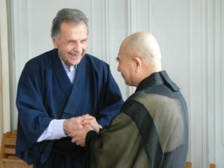 Bouddhisme et christianisme Breton10
