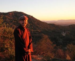 Bouddhisme et christianisme Brothe10
