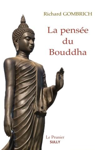 Bibliothèque bouddhiste (pour ne pas dire n'importe quoi) Gombri11