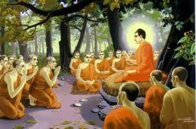 MN 1 Mūlapariyāya Sutta Guru-d10