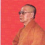 Qu'est ce qu'être bouddhiste ? Htthie10