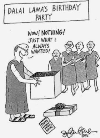 Rire et religion - Page 13 Humour11