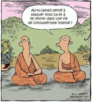 Rire et religion - Page 13 Humour12