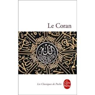 Coran : traduction ou interpretation de la langue arabe vers la langue française ?? Le-cor10
